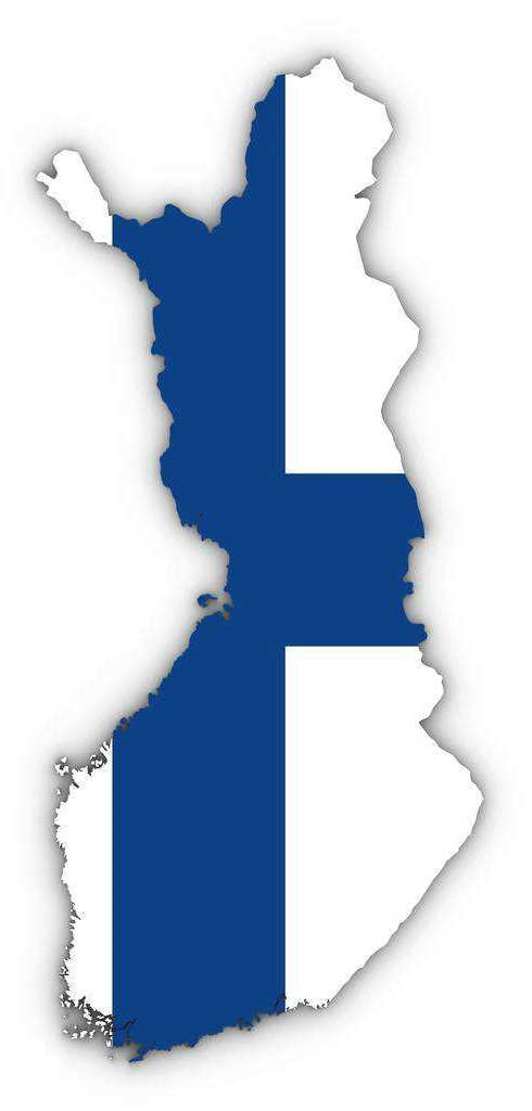 芬兰移民_移民芬兰.jpg