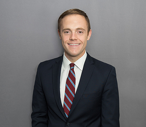 Robert Belden Associate