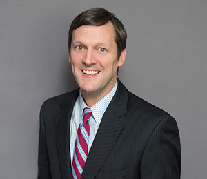 Edward C. Barnidge Partner