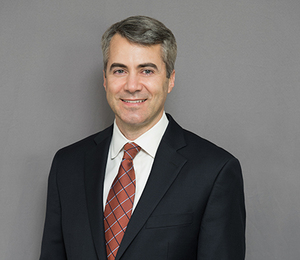 William T. Burke Partner