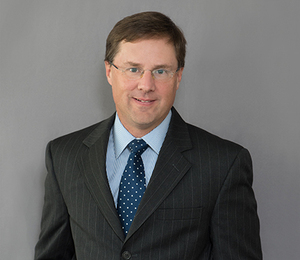 F. Greg Bowman Partner